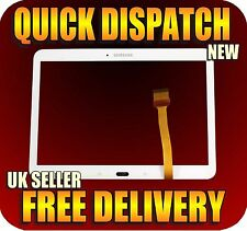 Tablet Replacement Samsung Galaxy Tab 4 10.1 T530 Touch Screen Digitizer