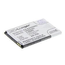 Akku für Emporia EUPHORIA / Pure / V25 / V50 Accu Batterie Ersatzakku