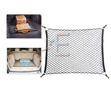 Elastic Car Rear Cargo Trunk Storage Organizer Nylon Net SUV 4600≤length ≤5000mm