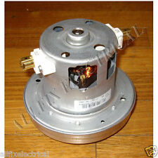 Electrolux UltraOne 2200Watt Vacuum Fan Motor - Part # 2192043061, 462.3.651-10