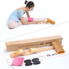 Ballet Foot Stretch, Ballet Foot Stretcher, Arch Enhancer, dance, gymnastics
