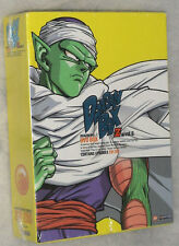 Dragon Ball Z: Dragon Box Six 6 Dragonball - DVD Box Set NEW SEALED
