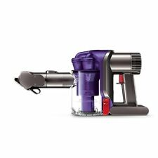 Dyson DC34AN 34 Series Handheld Vacuum Cleaner