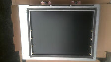 NCR ATM LCD 12.1 INCH SUNLIGHT READABLE XGA AUTO P/N:009-0020306