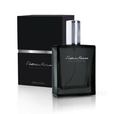 FM 335 OUD UOMO EAU DE PARFUM SPRAY VERA 100ML HIT