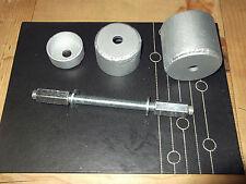 bmw e38 e39 e53 e60 e61e63 e65 e66 rear balljoint removal tool 5series 7 series