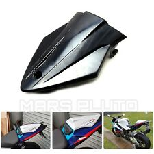 Unpainted Rear Fairing Seat Cowl Cover for BMW S1000RR S 1000 RR 2015-2016
