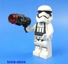 LEGO STAR WARS FIGURA (75132) FECHA LÍMITE ORDER / NR.2 / KASHYYYK CLONE TROOPER