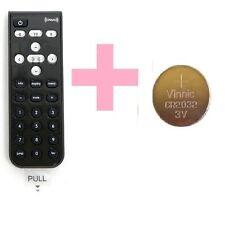 XM Onyx XDNX1V1 XM Original Replacement Remote control