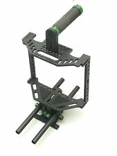 BMCC Camera Cage Veedion black Magic Camera cage  VEEDION