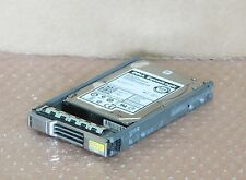 "Dell EqualLogic 2.5"" 600Gb 10k 6Gbps SAS Hard Drive HDD 0Y4MWH Y4MWH 9TG066-157"