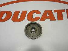 DUCATI LIGHTWEIGHT IGNITION FLYWHEEL 748R  RS  27610353A