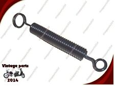 TRIUMPH PRE UNIT RIGID FRAME T100 REAR STAND SPRING    (LOWEST PRICE)