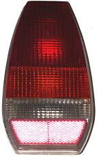 Skoda S105 S120 Heckleuchte Rücklicht Rückleuchte Bremslicht rechts links 105