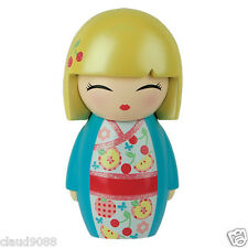 KIMMI*JUNIOR-FRIENDS ARE FUN 'LOLA' KJ051 NEW  08/2013  MINT IN BOX