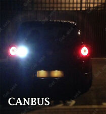 VW GOLF MK5 TDI GTI TSI SUPER BRIGHT 44 LED REVERSE UPGRADE LIGHT BULB