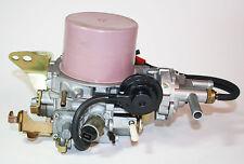 VW LT 28-35/40-55 - 2400/2.4 90ps-Pierburg 2e3/2e-3 carburador 073129015a