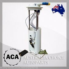 Brand New Fuel Pump Assembly Holden Commodore VT VX 3.8L 5.0L Statesman WH 3.8L
