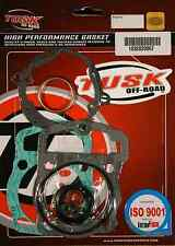 Tusk Top End Head Gasket Kit HONDA ATC 200X 1983-1985 NEW