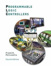 Programmable Logic Controllers 4th Edition solution manual* Free Shipping