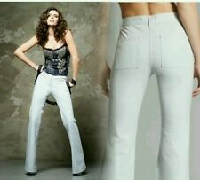 New Guess by Marciano retro vibe Pasha Pant size 0