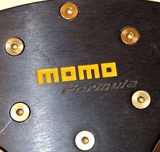 Gold Steering Wheel Bolt Screw for Momo Nardi Personal NRG HKB JDM VIP OMP Keys