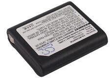 Batería De Ni-mh Para Motorola hablan del T6310 hablan del T6400 hablan del t6500r Nuevo