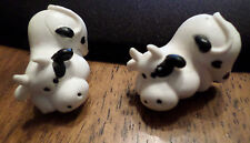 Vintage Holy Cow Pencil Toppers Pencils Russ Berrie