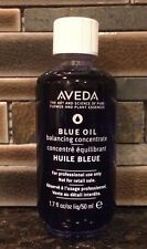 AVEDA Blue Oil 1.7oz ***Discontinued***New + Free Expedited Shipping!!!