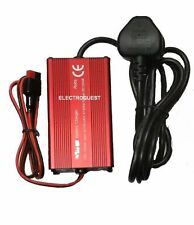 Golf Trolley Numax Battery Charger for Power Bug Trolley