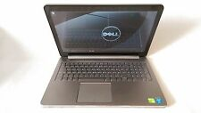 "15.6"" DELL Inspiron 15 7537, Intel i7 3.0GHz, 8GB, 1TB, 2GB GeForce, Laptop"