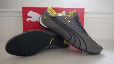 """Puma """"Future Cat M1 Big"""" Men's Ferrari Racing Shoes Size 13 ((( MUST SEE )))"""