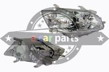 TOYOTA AURION GSV40 10/06 - ONWARDS RIGHT HAND SIDE HEADLIGHT