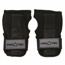 PROTEC - Wrist Guards - Snowboard Protection - IPS - SALE - R.R.P. £15.99