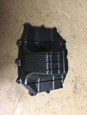 Honda CB1000R Oil Pan/sump NEW 2011-15
