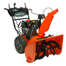 """Ariens Deluxe (30"""") 306cc Two-Stage Snow Blower w/ EFI Engine"""