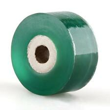 Nursery Grafting Tape Stretchable Self-adhesive Bio-degradable