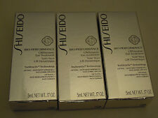 Shiseido Bio-Performance LiftDynamic Eye Treatment, 15ml, NEU,