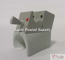 Standard Automatic Handpiece Holder Gray #5960