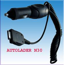 12V Autolader Acer n30 N35 N50 N300 N310 320 Alpha GPS 12 - 24 V Carcharger