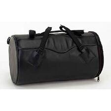Motorcycle Sissy Barrel Bag FOR SUZUKI BOULEVARD MARUDER & more  WATERPROOF