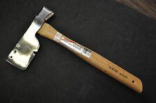 14oz Shingle Hatchet,hammer SHINH14 Brand New!!!