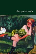 The Green Sofa (Life Writing)