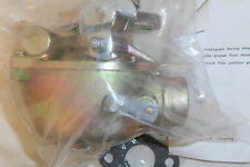 NWOB 2N 9N 8N FORD TRACTOR  NEW  CARBURETOR