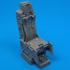 Quickboost 1:72 F-15 Eagle ejection seat