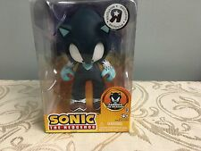 Sonic The Werehog Juvi Sonic the Hedgehog Figure Jazwares NIB Toys r Us Limited