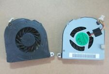 New CPU fan for Toshiba Satellite T230 Series Fan MF60070V1-B040-G99