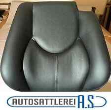 Mercedes Benz SLR 129 Sitzbezug