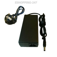 For Samsung R560 R610 R730 Laptop Charger adapter 19v 4.74a POWER CORD F042