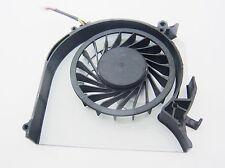 HP Pavilion dv7t-7000 CTO dv7t-7000 CTO Quad dv7t-7000 CTO Select Cpu Fan